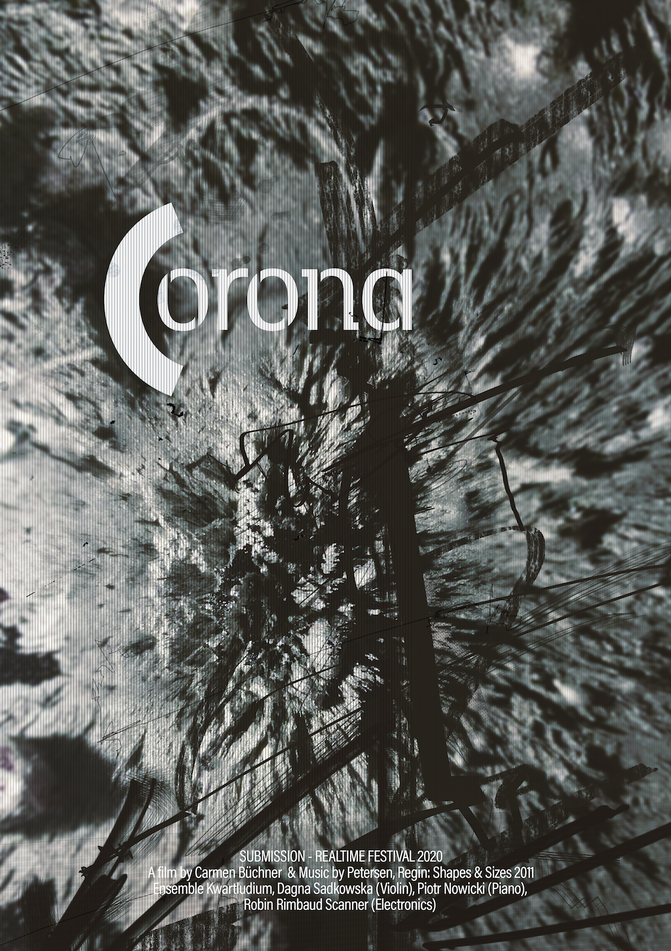 CORONA selected for the Köster Award