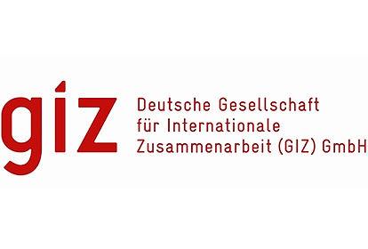 2017-GIZ-Logo.jpg