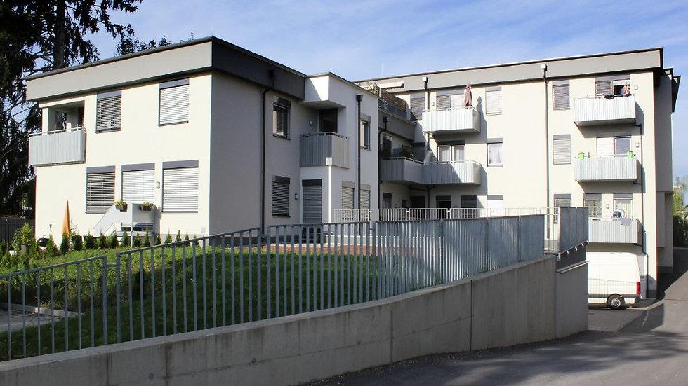 Großzügige 3-Zimmer Wohnung, 9020 Klagenfurt