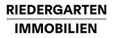 Logo_Riedergarten_edited_edited.png