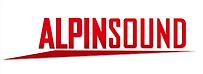 logo_Alpinsound.png