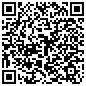 WhatsApp Image 2020-03-31 at 19.42.40 (1