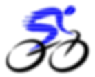 Eastgate Cycles logo_preview_edited.png