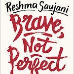 brave not perfect.jpg