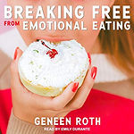 Breaking Free from Emotional Eating.jpg