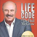 Life Code.jpg