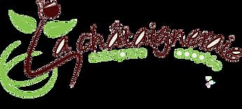 Chataigneraie logo transparent .png
