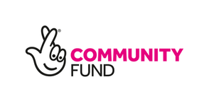 The National Lottery Community Fund Colo