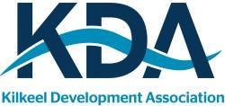 Kilkeel Development Association Logo (1)