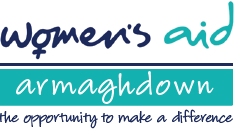 Womens Aid NI Logo.png