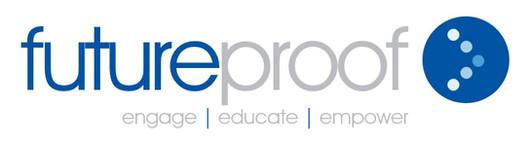 Futureproof logo (3) (1).jpg