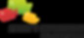 лого_МС_19black.png