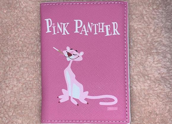 Pink Panther 3