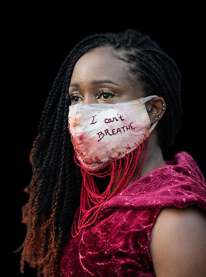 Breathe_BVinhas_2020