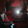 Director/Videographer https://www.tmcine.ca/  Bruno Vinhas - Set Design  Wardrobe: https://www.instagram.com/throwrackth...  Photography By Brady Wakely https://www.instagram.com/bradywakely/