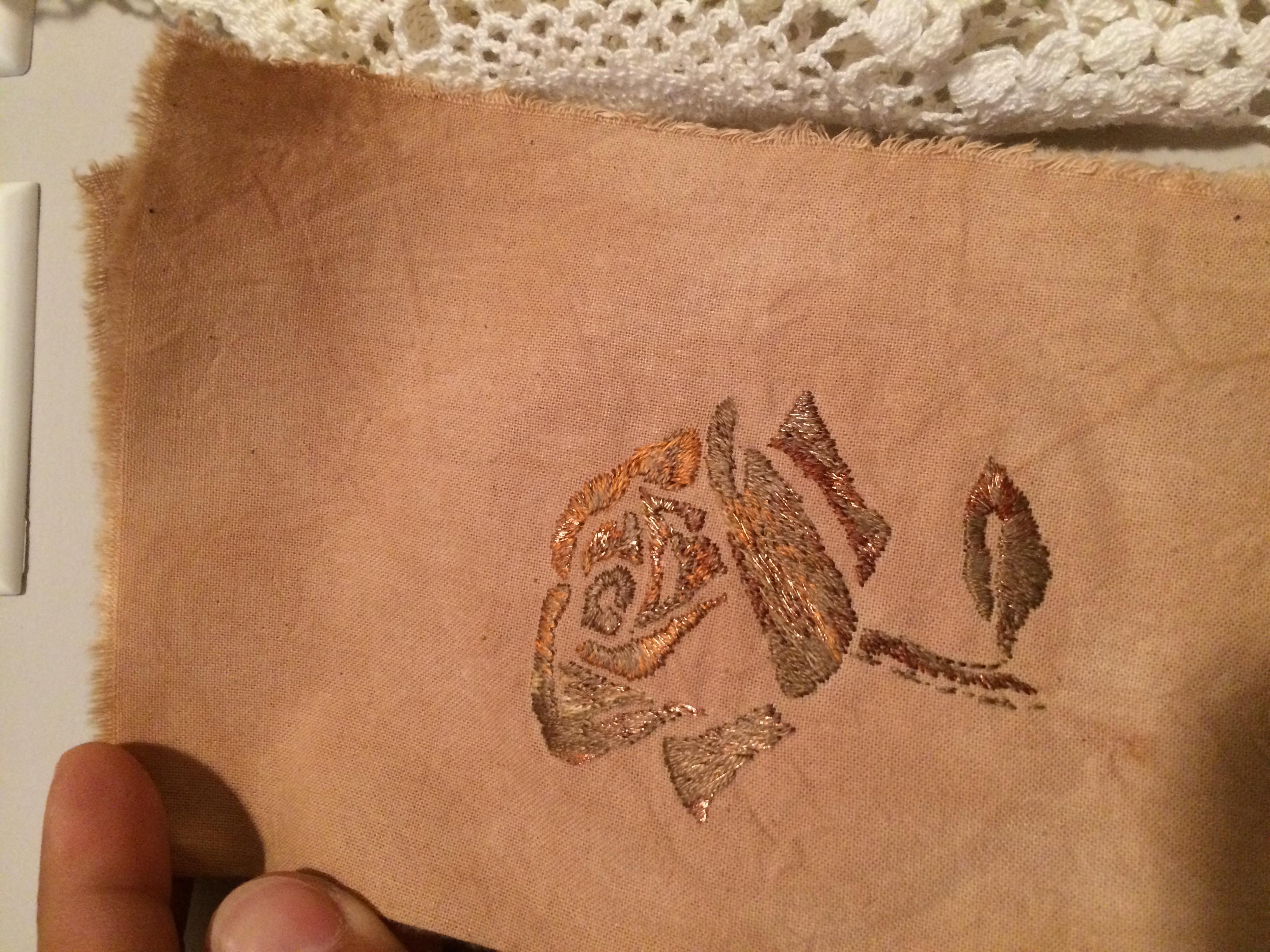 BrunoVinhas-Letters