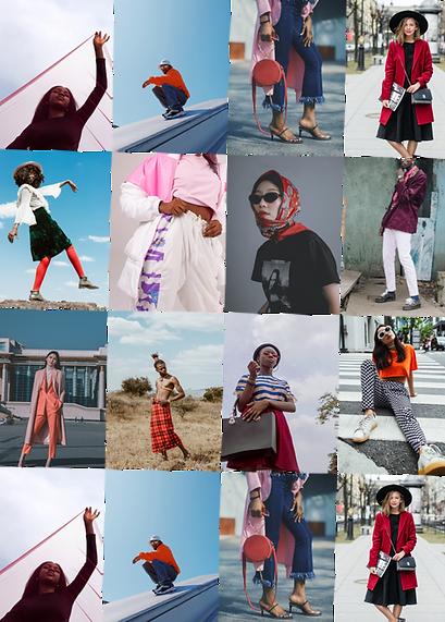 fashion-editorial