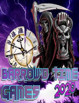 2020banner6rework2bb.png