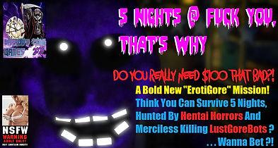 5nights2at2fuckyouthatswhy2a.jpg