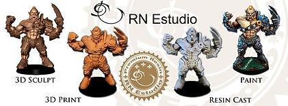 rnestudio.com11a.jpg