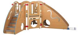 Ref : MM550 Structure Escapade
