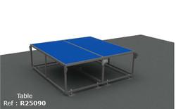 table r25090.jpg