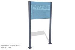 R7200 panneau d'information  copie.jpg