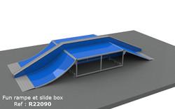 Fun_rampe_slide_box_R22090 .jpg