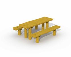 ref P 551 table