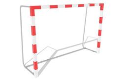ref R 6000 cage de hand-ball