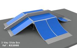 Trois_ways_slide_box_R32090.jpg