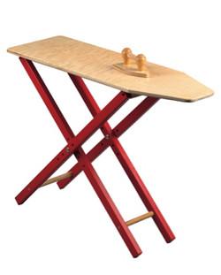 KJ 920 La table à repasser