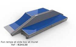 R60-Fun_Rampe_Slide_Box_Muret_special-Rendu copie.jpg