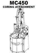 MC450 Operators Manual.JPG
