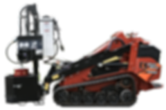 MTC100 with DW SkidSteer Picture 1.png