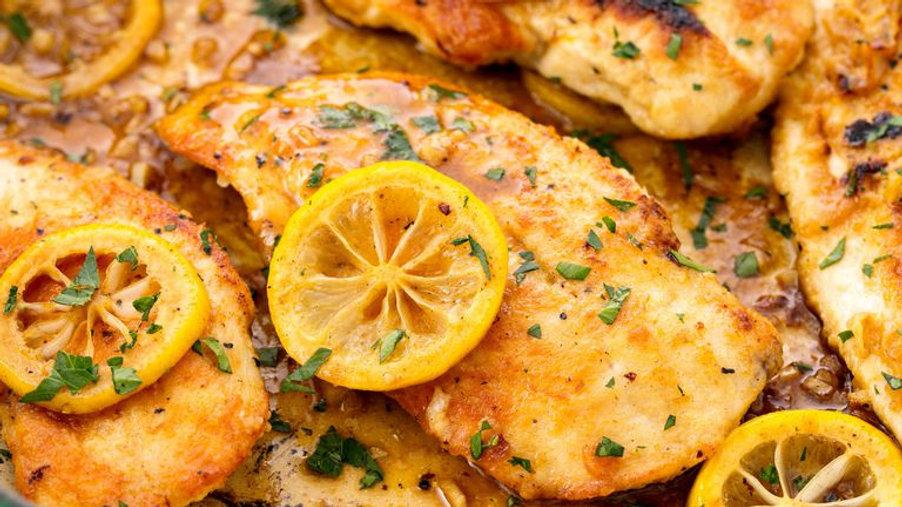 hd-aspect-1504195270-lemon-pepper-chicke