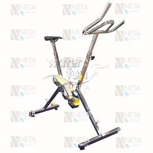 300X-2015626134050_havuz_bisikleti_aqua_