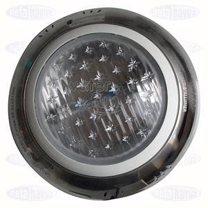 300X-20121117102532_lamba2