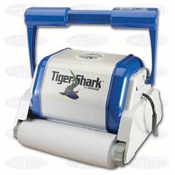 300X-2013112152650_tiger_shark