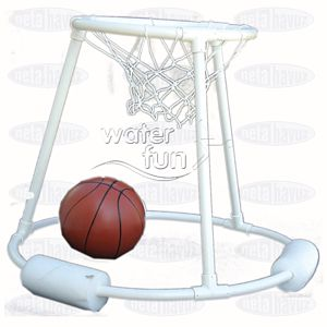 300X-2012116142642_basket