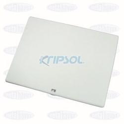 300X-2012122711232_flator