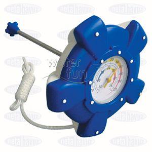 300X-201311110754_termometre