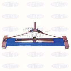 300X-201211710953_supurge