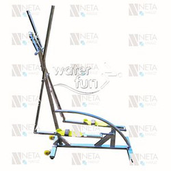 300X-201562613454_havuz_bisikleti_aqua_s