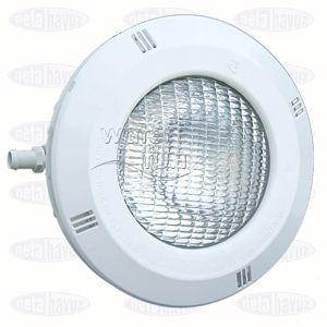 300X-2013215181427_20121226111555_lamba.