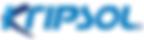 kripsol-logo.png