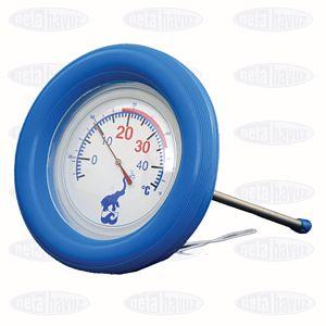 300X-201329102414_termometre