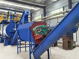 Poultry-waste-rendering-plant-machine.pn