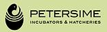Logo-Petersime.png