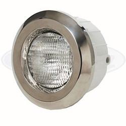 300X-lambakomplepaslanmazcerceve